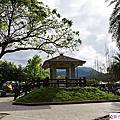20180311長埤湖