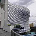 Trip to Birmingham [伯明罕之旅] -30 August, 2006