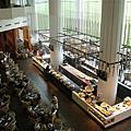 Parkview Hotel [花蓮美侖大飯店 綠苑西餐廳 & 後花園]