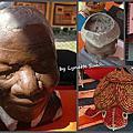 2013歡樂非洲嘉年華