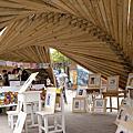 Pier-2 art Center [駁二藝術特區]