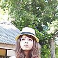 【自由攝影天團】台中刑武場與中興大學