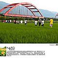 2011 花蓮六十石山