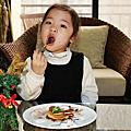 聖誕 麋鹿 巧克力聖誕