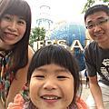 20171003新加坡之旅