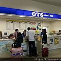 106.06初夏北海道自駕遊(租車篇)