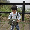 20170310~12--阿里山三日遊!