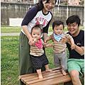 20170409--河濱野餐趴!