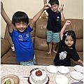 2020--肉元八歲生日!
