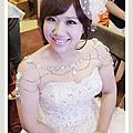 103.11.29張琬詠 結婚