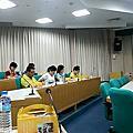 104.06.06第二次社會團務工作會報