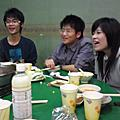 2008→2009