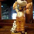 2012.09.08【新竹】馬可藍多義大利餐廳
