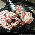 2012.10.13 【新竹】櫻燒肉屋