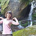2011.12.3~4豐山 石夢谷  古坑碧湖山