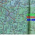 2012.3.4 金面山