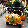 東京迪士尼!!!好好玩~