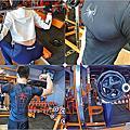 【網購。宅配】SPORT PRO(專業健身.跑步運動服飾)★時尚設計 /運動速乾/彈性舒適