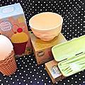 【生活。推薦】Cornflower玉米食器★ 台灣製造MIT/玉米製成/SGS食品容器檢驗合格