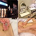 【新北。新莊】VIVI SPA新莊幸福店★ 全身嫩膚SPA/牛奶泥敷體/貴婦級享受