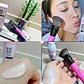 【宅配。網購】BeautyMaker★ 零油光粉底液/URCOSME大賞第一名/美肌修修刷王