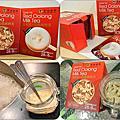 【網路。宅配】金品茗茶★貴妃紅の烏龍純奶茶/100%紐西蘭奶粉/原葉研磨烏龍茶粉