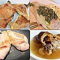 【宅配。生鮮雞肉】野飼崎雞★放山雞/產銷履歷/雞肉料理