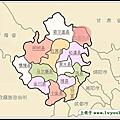 四川阿壩州
