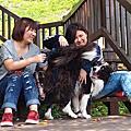2011-07-24 新社_青青湖畔親水公園