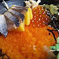 /食記/ 新竹 築地鮮魚