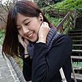 /3C/ 49101-UX101高音質耳道式耳機