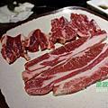 /食記/  味 肉舖韓國烤肉