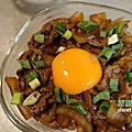 /美食煮意/ 親子丼X牛丼
