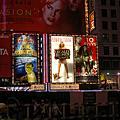 2007-USA-紐約-時代廣場