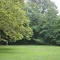 2007-USA-紐約-中央公園