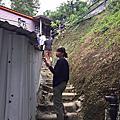 20160716-17石磊部落