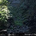1060408【登山誌】谷關七雄唐麻單
