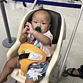 沖繩第六天