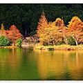 2013北橫之珠明池
