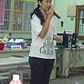 2010.8.11聯合交接典禮