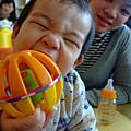 2010-01-09桃園中壢同學會