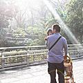 高雄-壽山動物園