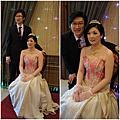 2011.06.25我們的訂婚儀式
