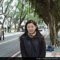 2005-12-13團體學士照