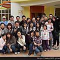 2007.02.20高職同學會