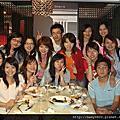 2008-05-17大學同學會