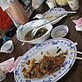 2008-08-10好吃的三星卜肉