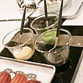 食在東京.2012