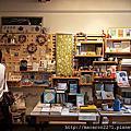 [台中]旅人之森生活旅行工作室