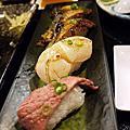 [台中]和壽司